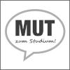 projekte_mut