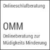 Projekt OMM