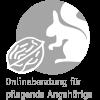 Projekt OSpA