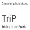 Projekt TriP