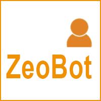 Zeobot